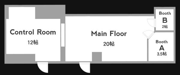 studio-map
